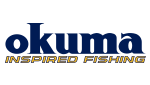 Okuma Fishing